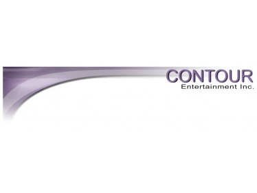 Contour Entertainment